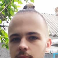 Положешный Денис Андреевич