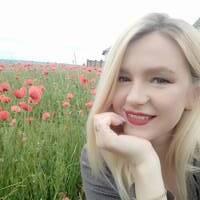 Pavlosiuk Viktoriia Valeriivna
