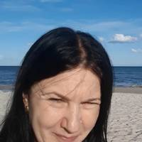 Перерва Светлана Владимировна