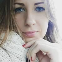 Donska Hanna