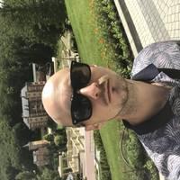 Харчов Руслан Вікторович
