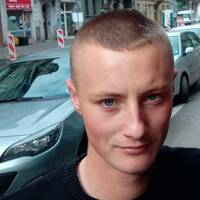 Janek Rusu Anatolie
