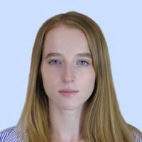 Kalinichenko Maryna