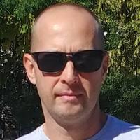 Кулаков Андрей Валерьевич