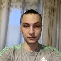 Gorshkov Alexander