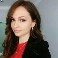 Фетищева Ольга