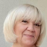 Черевченко Людмила Ивановна