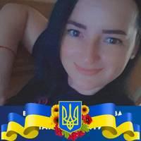 Лиляк Дарина Викторовна