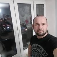 Мельниченко Евгений Валерьевич