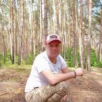 Мансуров Игорь Сергеевич