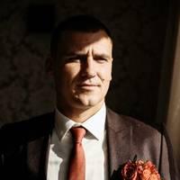 Юрченко Яков Юрийовыч