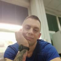 Лосовски Сергей Иванович