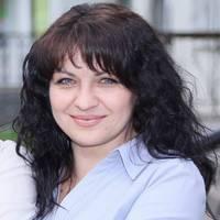 Науменко Светлана Петровна