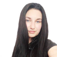 Гончарова Наталия