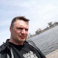 Пушкаренко Раду Иванович