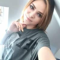 Bancova Alina Nikolaevna