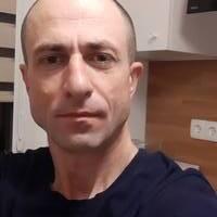 Федченко Альберт Анатольевич