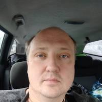 Мазур Олег Сергеевич