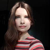 Сулим Мария Викторовна