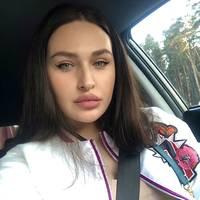 Кравченко Людмила Анатольевна