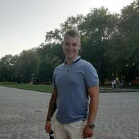 Онищенко Александр Александрович