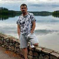 Кузнецов Дмитрий Вадимович