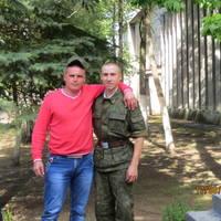 Кудевич Александр Викторович