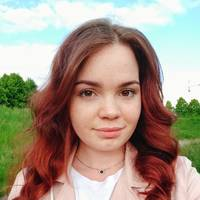 Kobyliatska Karina