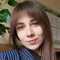 Рыжко Наталья Анатольевна