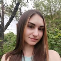 Ирина Мотренко Юрьевна