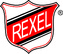 Rexel, Sp. z o.o.