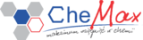 Chemax, Sp. z o.o.