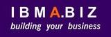 IBMA.BIZ, IP