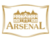 Arsenal Ltd, SK