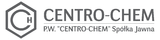 P.W. Centro-chem Sp.J., SP