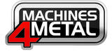 Machines4metal, ZSA