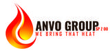 ANV.O-Group, Sp. z o.o.