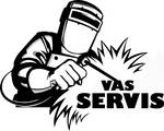 VAS Servis, Sp. z o.o.